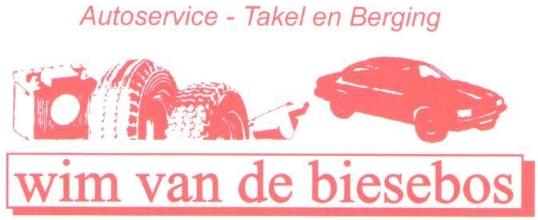auto service ittervoort